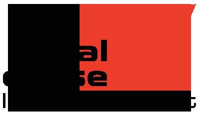 Le département du Val d'Oise (95)