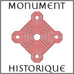 Logo_monument_historique_mtvs