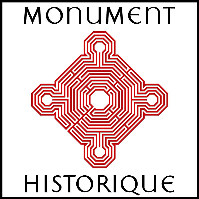 Monument historiques