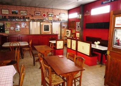 tortill bar -- mtvs